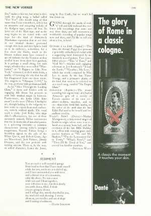 December 17, 1966 P. 199