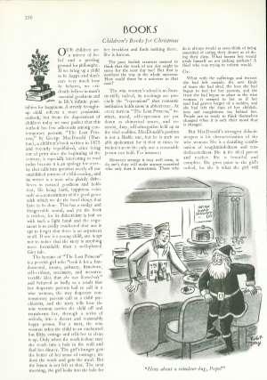 December 17, 1966 P. 210