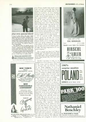 December 17, 1966 P. 217