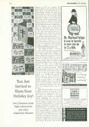 December 17, 1966 P. 219