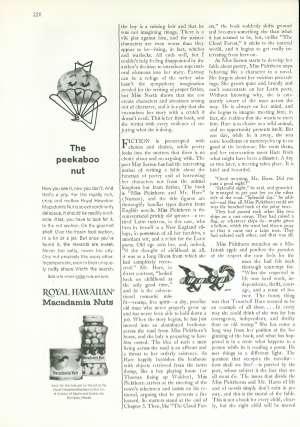 December 17, 1966 P. 220
