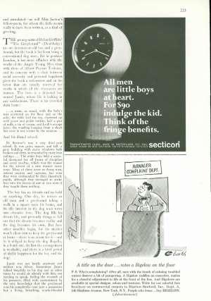December 17, 1966 P. 223