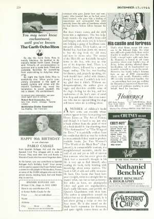 December 17, 1966 P. 225