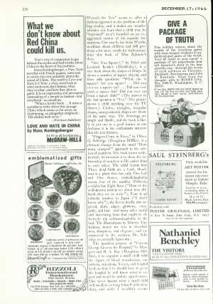 December 17, 1966 P. 236