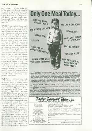 December 17, 1966 P. 238