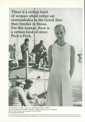 December 17, 1966 P. 43
