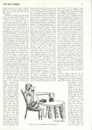 December 17, 1966 P. 44