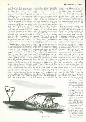 December 17, 1966 P. 47