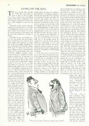 December 17, 1966 P. 48