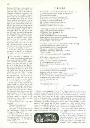 December 17, 1966 P. 50