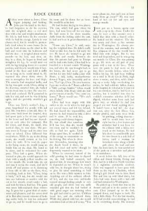 December 17, 1966 P. 53