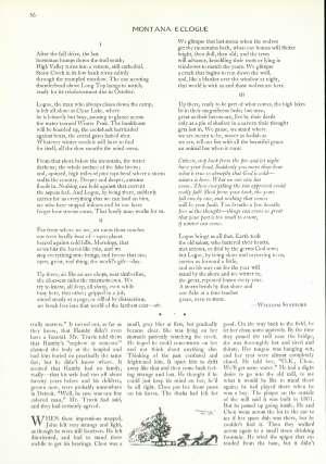 December 17, 1966 P. 56