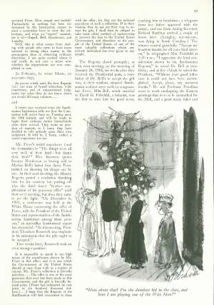 December 17, 1966 P. 58