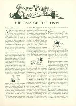 December 28, 1935 P. 9
