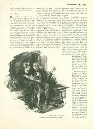 December 28, 1935 P. 10