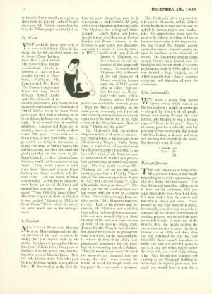 December 28, 1935 P. 12