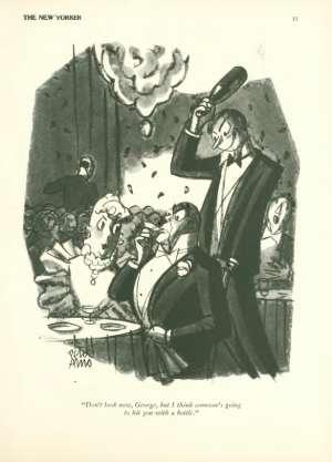 December 28, 1935 P. 14