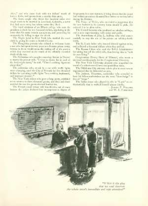 December 28, 1935 P. 16