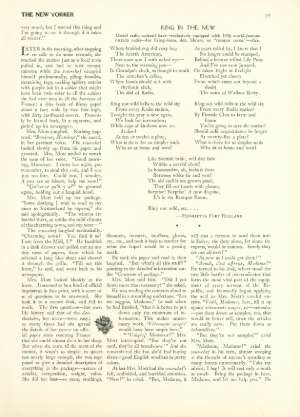 December 28, 1935 P. 19