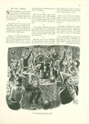 December 28, 1935 P. 24