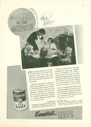 December 28, 1935 P. 26