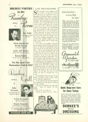 December 28, 1935 P. 34