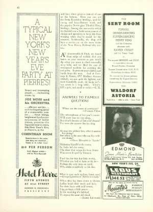 December 28, 1935 P. 48