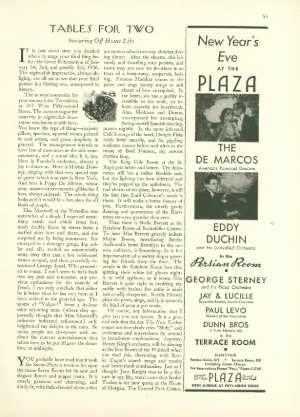 December 28, 1935 P. 54