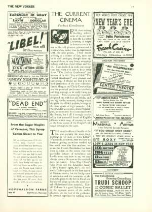 December 28, 1935 P. 57