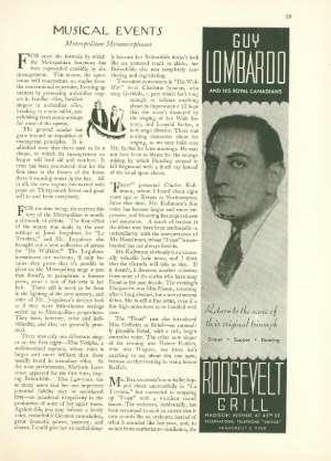 December 28, 1935 P. 59