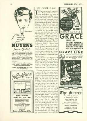 December 28, 1935 P. 62
