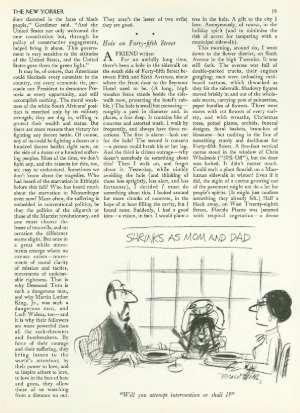 December 31, 1984 P. 19
