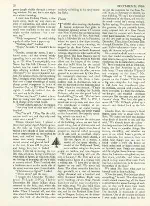 December 31, 1984 P. 21