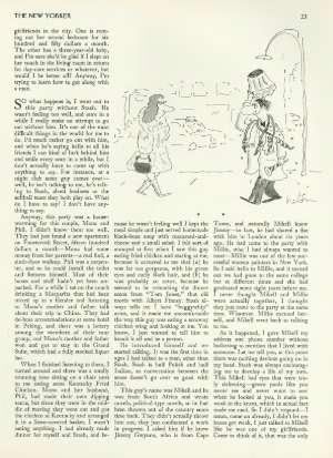 December 31, 1984 P. 22