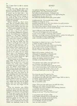December 31, 1984 P. 24