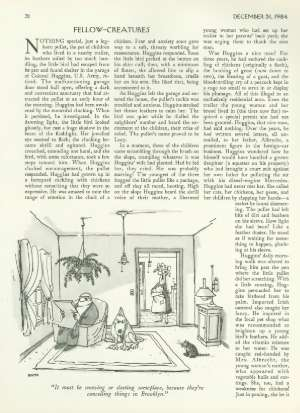 December 31, 1984 P. 28