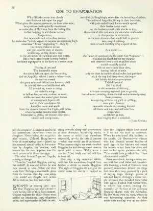 December 31, 1984 P. 30