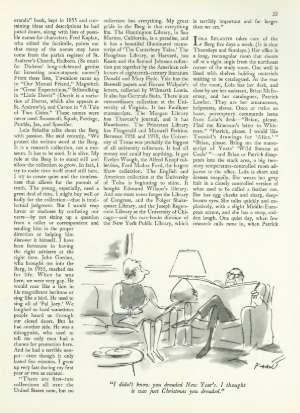 December 31, 1984 P. 32