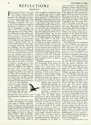 December 31, 1984 P. 38