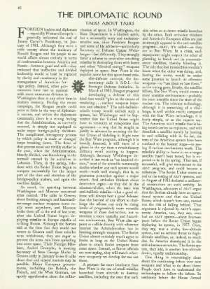 December 31, 1984 P. 40