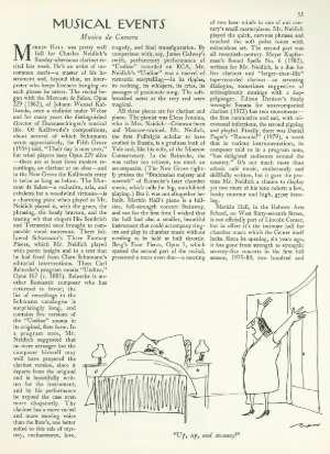 December 31, 1984 P. 53