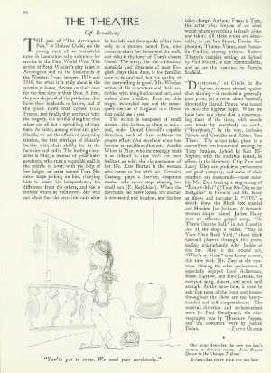 December 31, 1984 P. 56