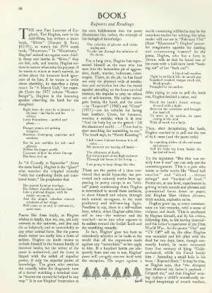 December 31, 1984 P. 66