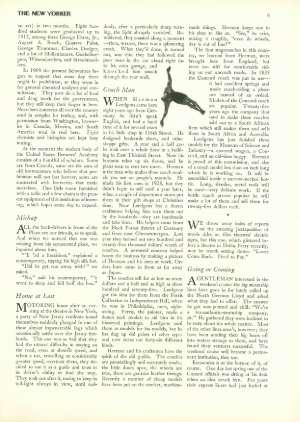 August 15, 1931 P. 9