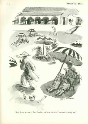 August 15, 1931 P. 13