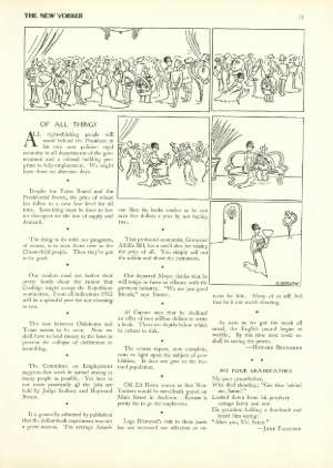 August 15, 1931 P. 14