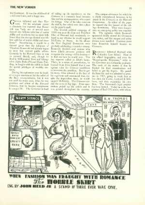 August 15, 1931 P. 18