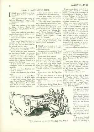 August 15, 1931 P. 24