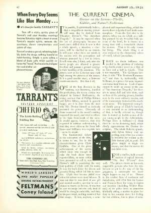 August 15, 1931 P. 43