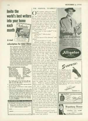 October 6, 1951 P. 104